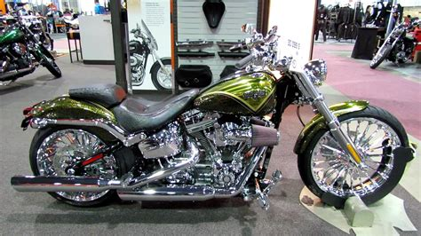 Harley Davidson Breakout Wallpapers by Harley Davidson Breakout Wallpaper 1920x1080 Impremedia Net