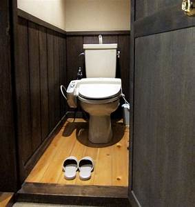 Wc Japonais Prix : toilettes japonaises le tr ne version high tech ~ Melissatoandfro.com Idées de Décoration