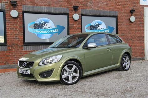 volvo    design dr green   rugby