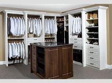 Closet Designs astonishing custom closets ikea Wardrobe