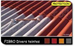 Renovation Toiture Fibro Ciment Amiante : r fection toiture amiante entreprise d 39 etanch it etm idf pour toiture terrasse en ile de france ~ Nature-et-papiers.com Idées de Décoration
