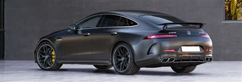 Gt4 Release Date by 2018 Mercedes Amg Gt4 Price Specs And Release Date Carwow