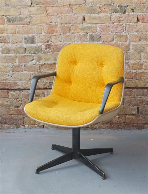 Yellow Office Desk by 13 Best Images About Office Desk Chair On