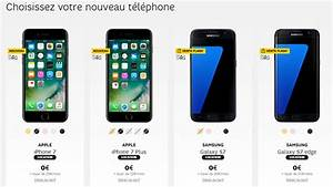 Iphone 7 Comparatif : comparatif des prix des iphone 7 ~ Medecine-chirurgie-esthetiques.com Avis de Voitures