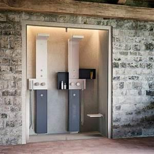 Begehbare Dusche Nachteile : begehbare dusche opx g fetta duo optirelax blog ~ Lizthompson.info Haus und Dekorationen