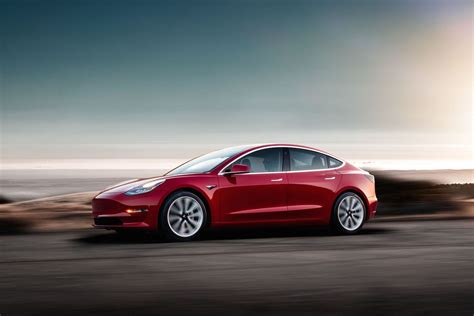 27+ Tesla 3 Cars Picture On Side Images