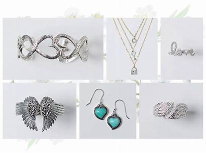 Jewelry Spring Trends Jtv Meaningful Gifts