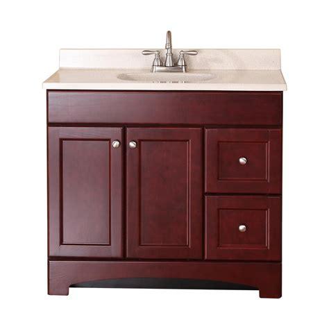 36 x 18 vanity cabinet bathroom vanities 36 36 quot kingswood bathroom vanity