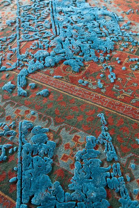 Jan Kath by Jan Kath Rugs Magic Carpet