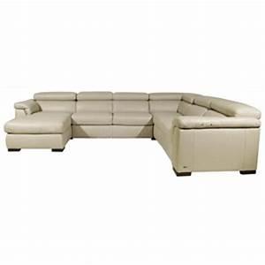 sectional sofas hawaii oahu hilo kona maui sectional With sectional sofa maui