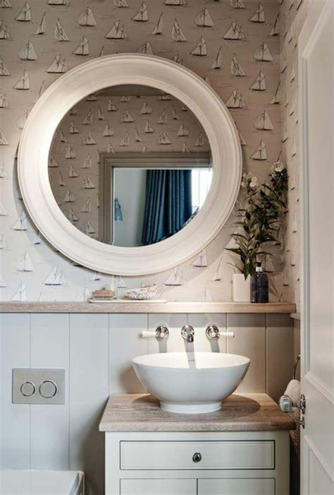 poseur salle de bain la vasque ronde en 45 photos choisissez la v 244 tre archzine fr