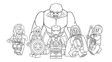 lego marvel coloring pages coloring pages coloring rocks