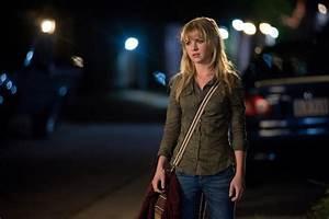 Cineplex.com   Britt Robertson