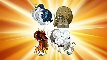 Airbender Avatar Last Wallpapers Zuko Cartoon Nickelodeon