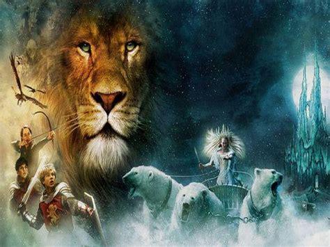 The Chronicles Of Narnia The Chronicles Of Narnia