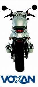 Moto Française Marque : sant de l 39 industrie fran aise liquidation judiciaire des motos voxan agoravox le m dia ~ Medecine-chirurgie-esthetiques.com Avis de Voitures