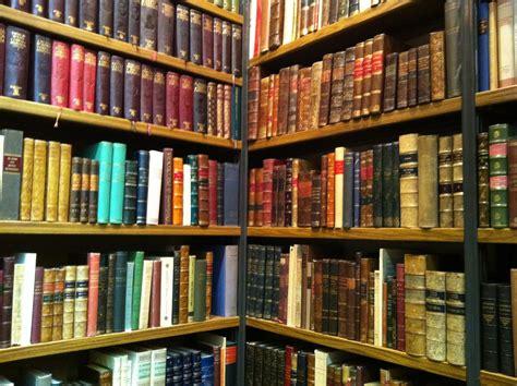 Libreria Foto by Silencio Es Lo Dem 193 S Historias Esperando