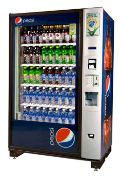 vending machine  images  clkercom vector clip