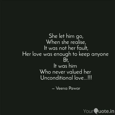 quotes writings  veena