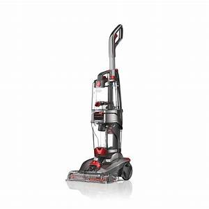 Steam Cleaner Reviews  Carpet Cleaner Reviews Bissell Vs
