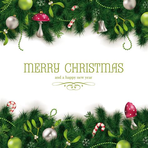 50 beautiful merry christmas and happy new year pictures entertainmentmesh
