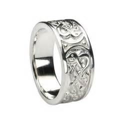 celtic wedding rings celtic wedding rings made in ireland