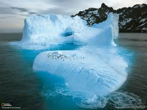 National Geographic Landscapes