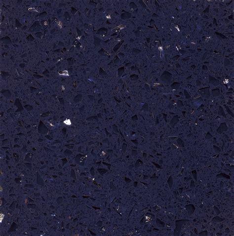 blue quartz countertops shining blue quartz countertops installation in towaco nj