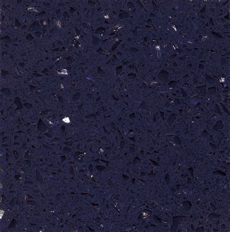 Shining Blue Quartz Countertops Installation In Towaco Nj. Kitchen Ikea Planner Uk. Kitchen Selectives Colors Crock Pot. Green Kitchen Doors Uk. Country Kitchen Ventura. Neoprene Kitchen Rug. Ellen Degeneres Kitchen Makeover. Mini Kitchen Trolley. Kitchen Tools Online
