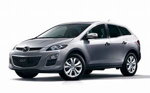 Mazda Cx 7 Occasion : mazda cx 7 cx 7 4wd at 2 3 2009 japanese vehicle specifications tradecarview ~ Medecine-chirurgie-esthetiques.com Avis de Voitures
