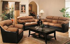 amazing of affordable decorating ideas for living room id 103 With affordable decorating ideas for living rooms