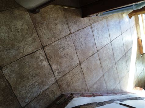 how to clean textured shower floor limestone posts stone cleaning and polishing tips for limestone floors information tips and