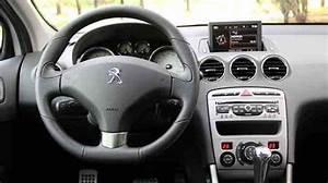 Peugeot 408 Griffe 1 6 Thp - A Pimenta Que Faltava