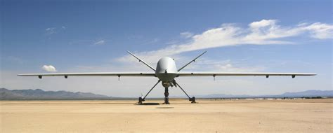 credit bureau protection customs and border protection drones center for the