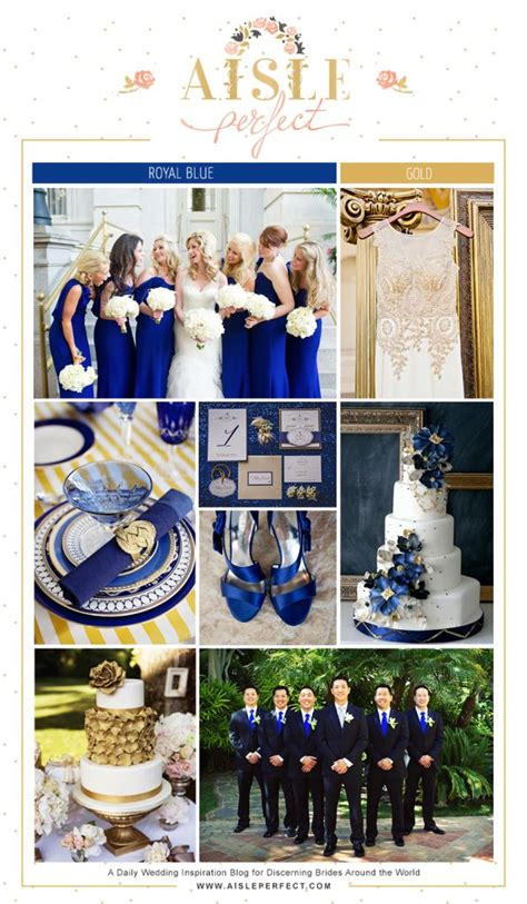 best 20 royal blue and gold ideas on pinterest prince