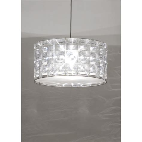 Cylindrical Glass Lamp Shades by Innermost Lighthouse Table Lamp Shade Small Hurn And Hurn