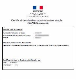 Transfert Carte Grise : locations de vehicule voitures prefecture du rhone certificat de non gage ~ Medecine-chirurgie-esthetiques.com Avis de Voitures