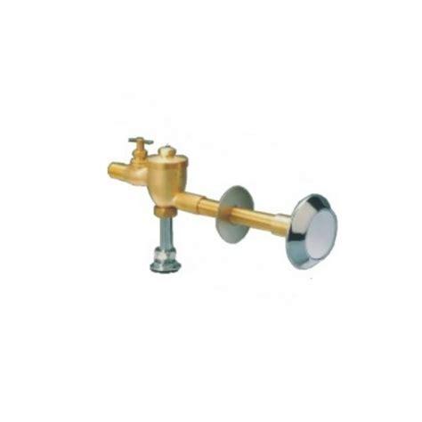 Urinal Flush Valve 3367 AG   AGRUMA Bathroom Kitchen