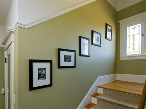 Vermont Interior Painting Contractor  Primary Painting Inc