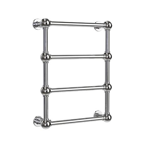 bj towel rail heated towel rails cp hart