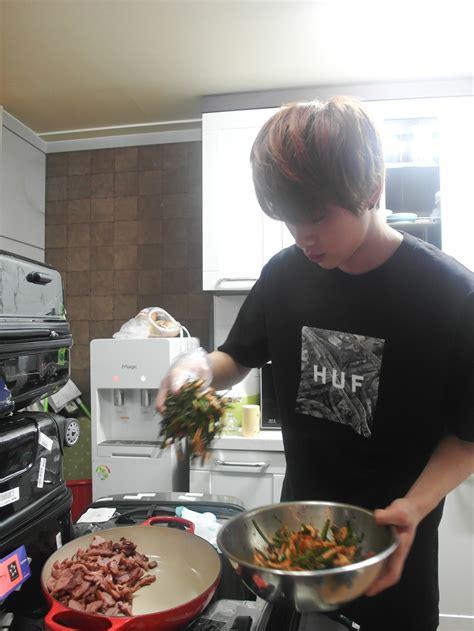 bts cuisine bangtan seokjin food bangtan boys