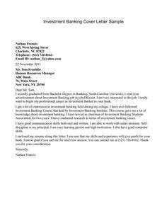 Successful Cover Letter Sles by Retail Sales Cover Letter Cover Letter Exles Sle