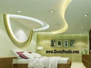 Best 25+ Ceiling design for bedroom ideas on Pinterest
