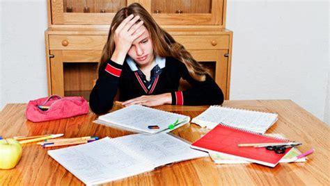 test ingresso fisica come studiare fisica studentville
