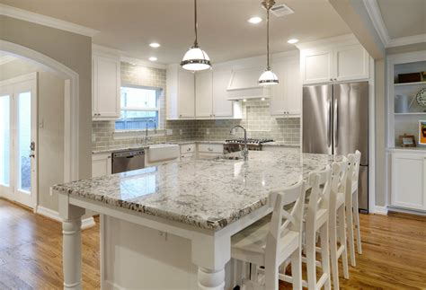 application balance de cuisine your kitchen with alaska white granite homestylediary com