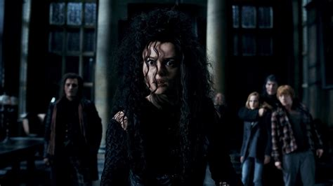 harry potter chambre des secrets bellatrix lestrange images the deathly hallows part 1 hd