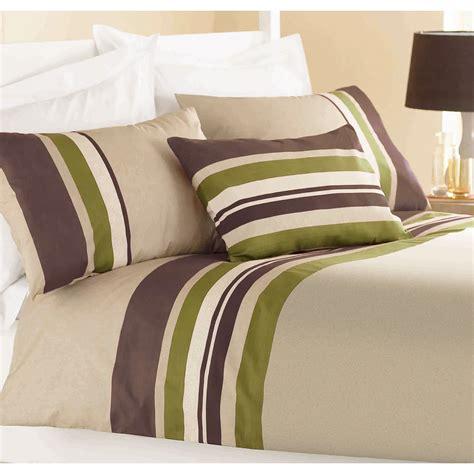 dreams n drapes harvard bedding set in green next day