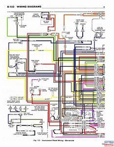 73 Roadrunner Wiring Diagram