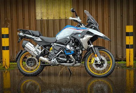 bmw r 1250 gs hp bmw r 1250 gs rallye te hp billet pack bahnstormer motorrad