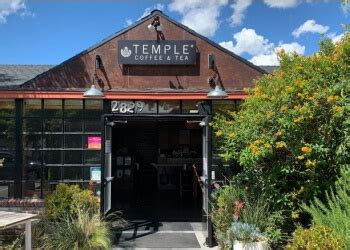 Sacramento neighborhoods have some amazing coffee shops all offering something just a little bit different. 3 Best Cafe in Sacramento, CA - Expert Recommendations